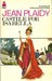 Castile for Isabella by Jean Plaidy
