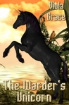 The Warder's Unicorn by Viola Grace