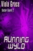 Running Wyld (Sector Guard, #2)