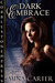 Dark Embrace (Kyn Warriors, #1)