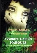 Innocent Erendira & Other Stories by Gabriel Garcí­a Márquez