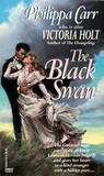 The Black Swan (Daughters of England, #16)