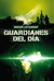Guardianes del día (Guardianes, #2)