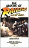 The Making of Raiders of the Lost Ark