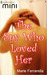The Spy Who Loved Her (Harlequin Mini)