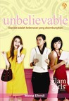 Unbelievable by Winna Efendi