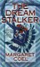 The Dream Stalker (Wind River Reservation, #3)