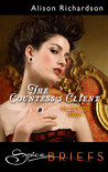 The Countess's Client (Countess Trilogy #1)