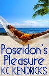 Poseidon's Pleasure (Southern Cross Resort, #3)