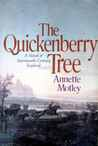 The Quickenberry Tree