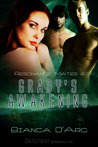 Grady's Awakening (Resonance Mates, #4)