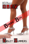 Binding Ben by Violet Summers