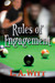 Rules of Engagement (Rules ...