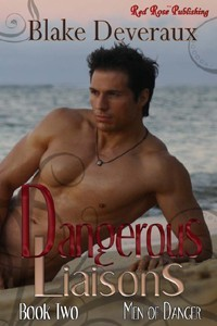 Dangerous Liasons by Blake Deveraux