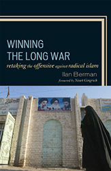 Winning the Long War: Retaking the Initiative Against Radical Islam