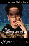 The Birthday Present (Countess Trilogy #3)