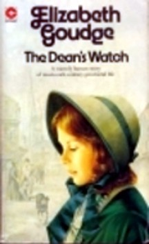 The Dean's Watch by Elizabeth Goudge
