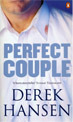 Perfect Couple by Derek Hansen