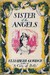 Sister of the Angels (Torminster, #2)