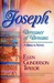 Joseph, Dreamer of Dreams: A Biblical Novel