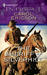 The Sheriff of Silverhill (Harlequin Intrigue #1184)
