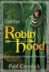 Robin Hood: Kisah Legendaris Penguasa Sherwood