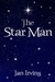 The Star Man
