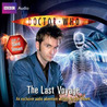 Doctor Who: The Last Voyage (BBC Audio)