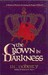 The Crown in Darkness (Hugh Corbett, #2)