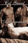 The Arrangement (Courtland Chronicles, #4)