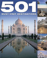 501 Must Visit Destinations