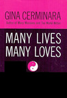 Many Lives, Many Loves
