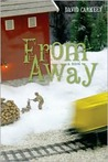 From Away: A Novel