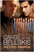 Carol of the Bellskis (Bell...