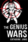 The Genius Wars (Genius, #3)