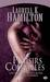 Plaisirs coupables by Laurell K. Hamilton