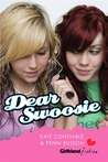 Dear Swoosie (Girlfriend Fiction, #17)