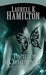 Papillon d'obsidienne by Laurell K. Hamilton