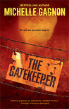 The Gatekeeper (Kelly Jones Mysteries, #3)