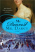My Dearest Mr. Darcy: An Amazing Journey into Love Everlasting