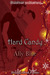 Hard Candy (Love's Evolution, #1.1)