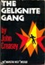 The Gelignite Gang (Inspect...