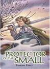 Protector of the Small by Tamora Pierce