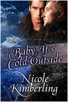 Baby, It's Cold Outside (Bellingham Mysteries, #2)