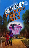 Requiem for a Ruler of Worlds (Alacrity FitzHugh & Hobart Floyt, #1)