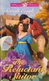 The Reluctant Suitor (Regency Romance)