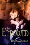 The Endowed (The Endowed, #1)