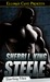 Steele (Sterling Files, #1)