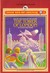 The Tower of London (Choose Your Own Adventure: Young Readers, #19)