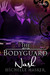 The Bodyguard: Nash (The Bodyguard, #2)
